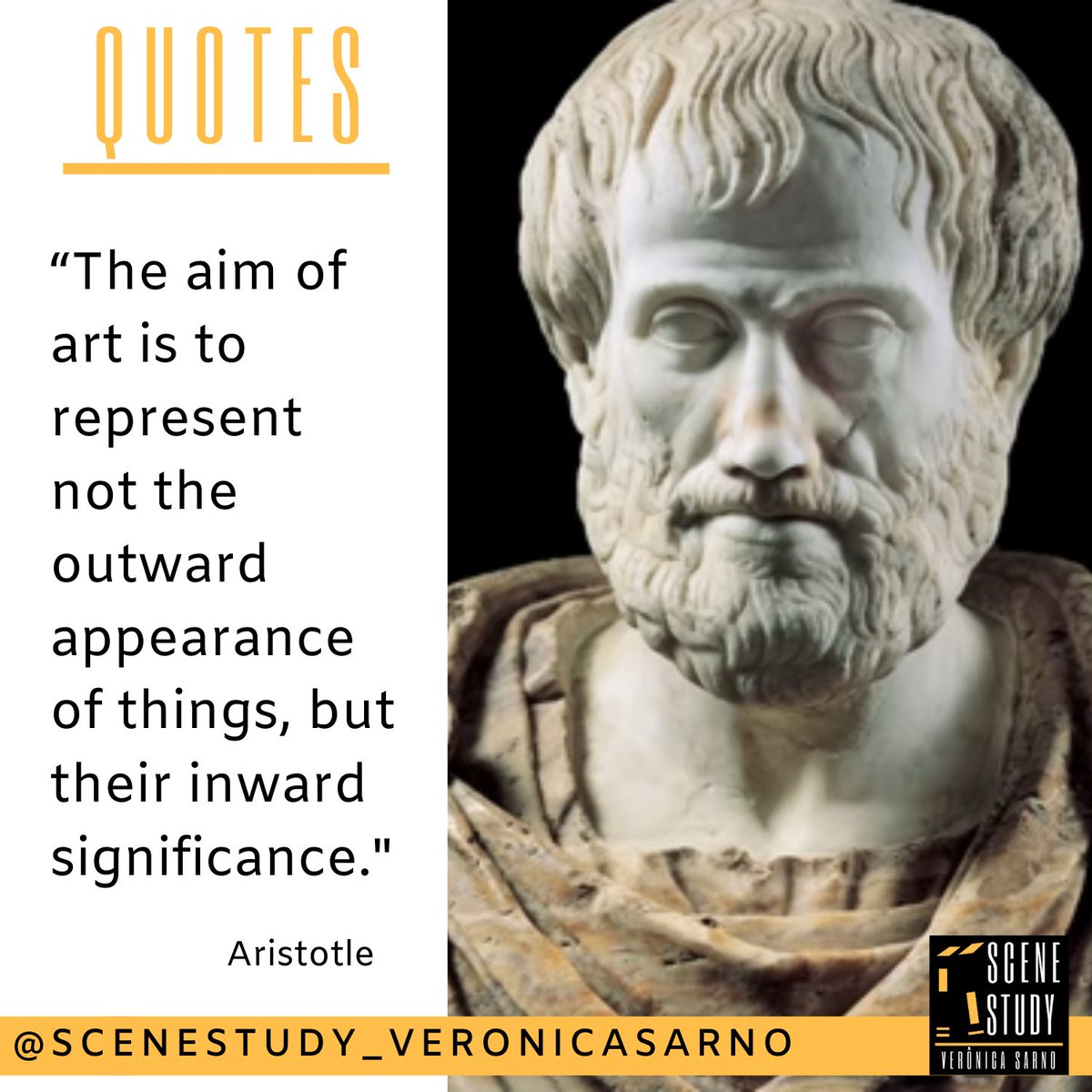 #quotes #quoteoftheday #aristotle #philosophy #questioning #philosophize #think #question #tothinkabout #artist #art