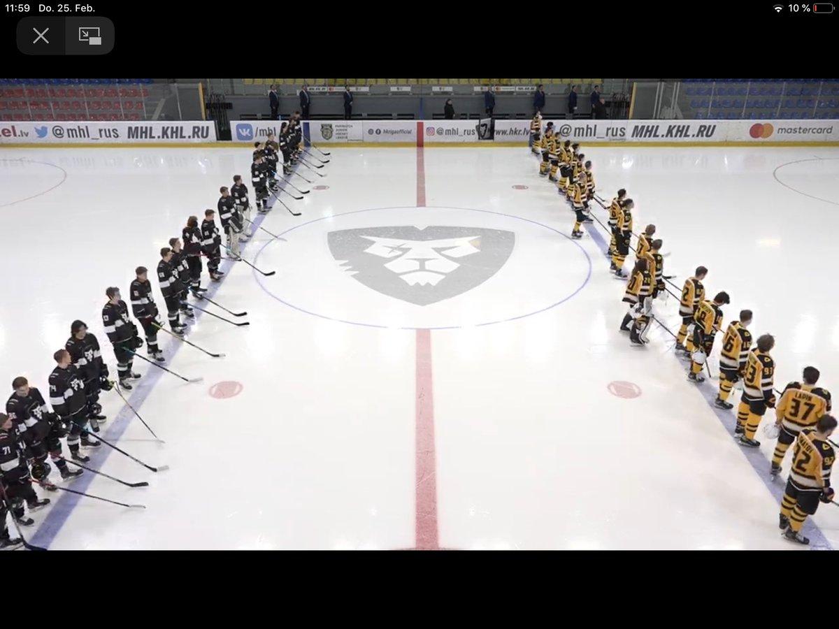 #hkriga📺😷🚨🇱🇻🇷🇺#Hockey #khl #khl #vhl#iihfworlds