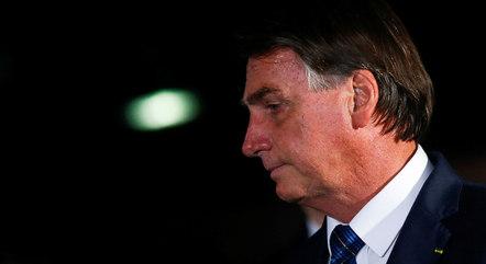 Bolsonaro veta dois trechos da lei que garante autonomia do BC