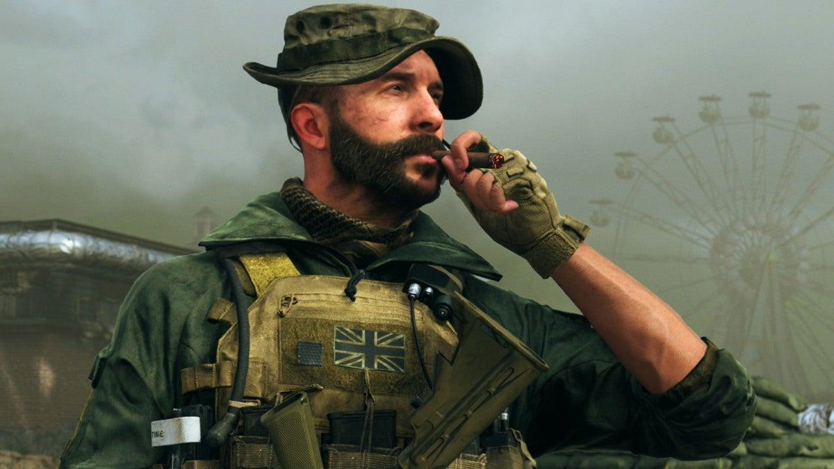 Activision has said that fully-installed and updated versions of Call of Duty: Black Ops Cold War and Warzone may no longer fit on a 500GB PS4