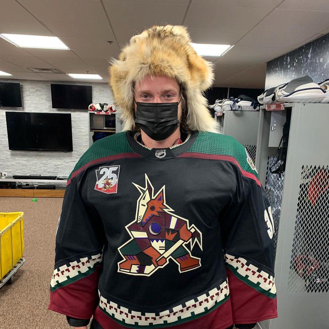 #Arizona #Coyotes: Legend. ...       #ArizonaCoyotes #Glendale #Hockey #IceHockey #NationalHockeyLeague #Nhl #NHLWesternConference #NHLWesternConferencePacificDivision