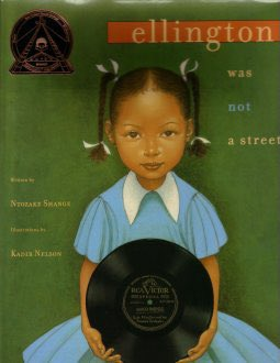 I will spend this month sharing #CorettaScottKing Award Winning books to promote #literacy in celebration of #BlackHistoryMonth. Book number 25 is....