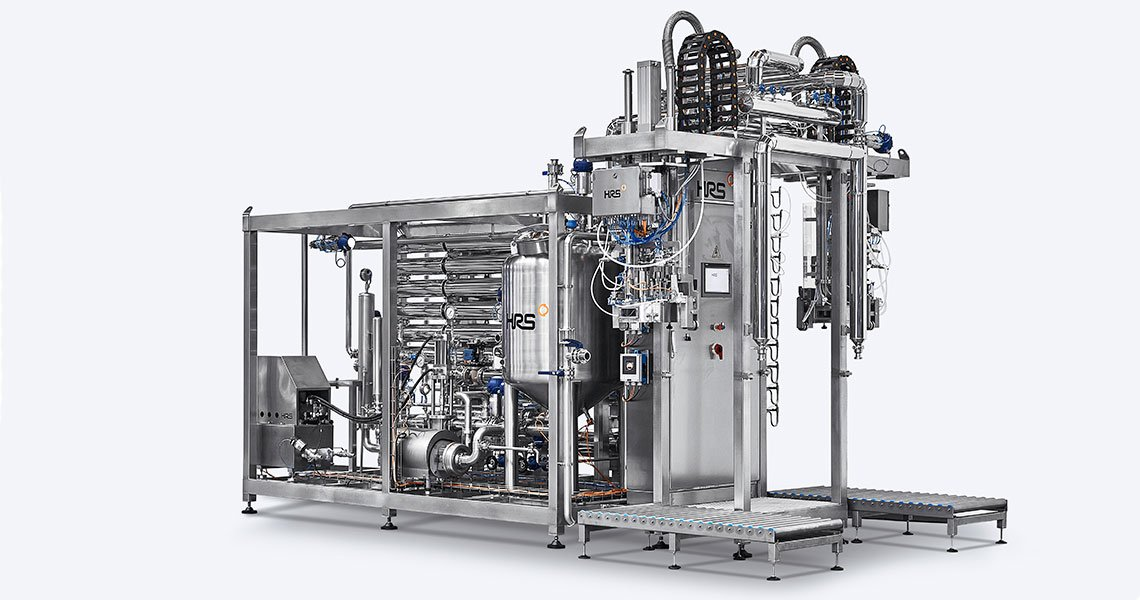 "test Twitter Media - Read the last segment of HRS article on ""New Juice Processing Solutions: from Concentrate to Bottle – PART 3"". We cover on the pumping and filling part of the system highlighting HRS BP Series Pump and HRS AF Series Aseptic Filler. Read more: https://t.co/SpSIuYoiE3 https://t.co/Gzcron049G"