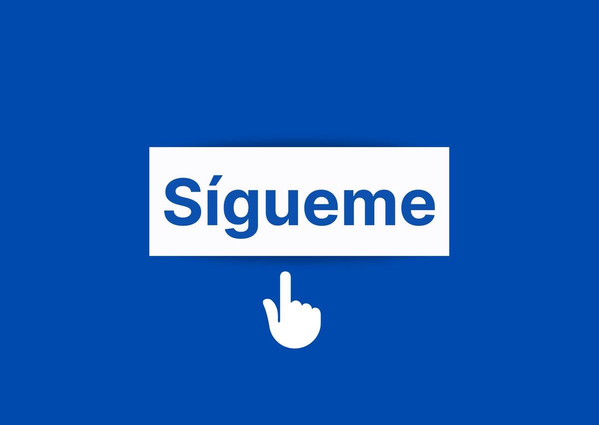 ¿Quieres estar informad@ cada día de las MEJORES OFERTAS Y OPORTUNIDADES?   Sígueme!!👉@porquecomprarlo  Gracias por 🔁 y #FelizJueves ;)  #thursdaymorning #thursdayvibes @AyudasjugadorRt #twitter @PymesUnidasEs #bloggersespana @bloguers_net @repartidor_on @jajajajajajaCR #RTs