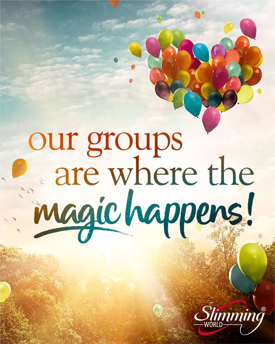 We are enrolling new members today to our #Gorseinon #swanses #slimmingworld group.  DM me for more info 🙌 #thursdaymorning #thursdayvibes #weightloss #Motivation #inspiration #support
