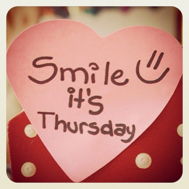 Good Thursday morning York Region! It is Minus 3 right now with a Wind Chill of Minus 10. We can expect a mainly sunny High of 0 today and a Sunny High of 2 tomorrow #thursdayvibes