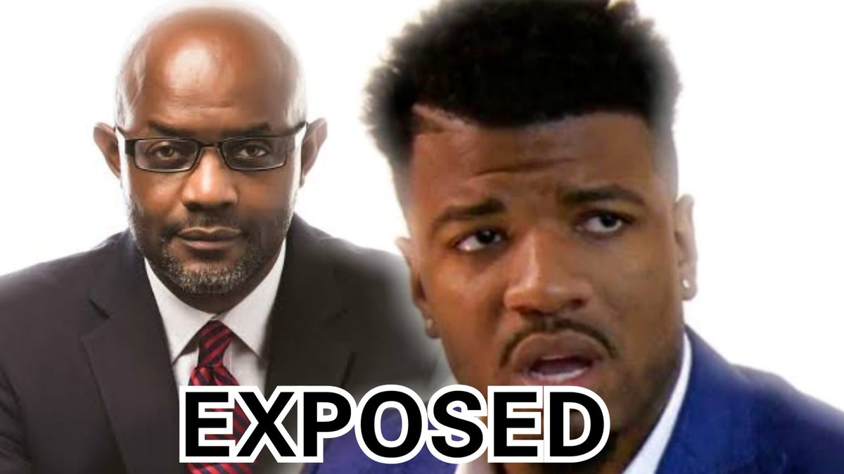 ❗PASTOR CAL SAYS CHRIS LIED TO EXPERTS❗   To Watch CLICK link in Bio for More Info    #MarriedAtFirstSight #Mafs #MarriedAtFirstSightatlanta