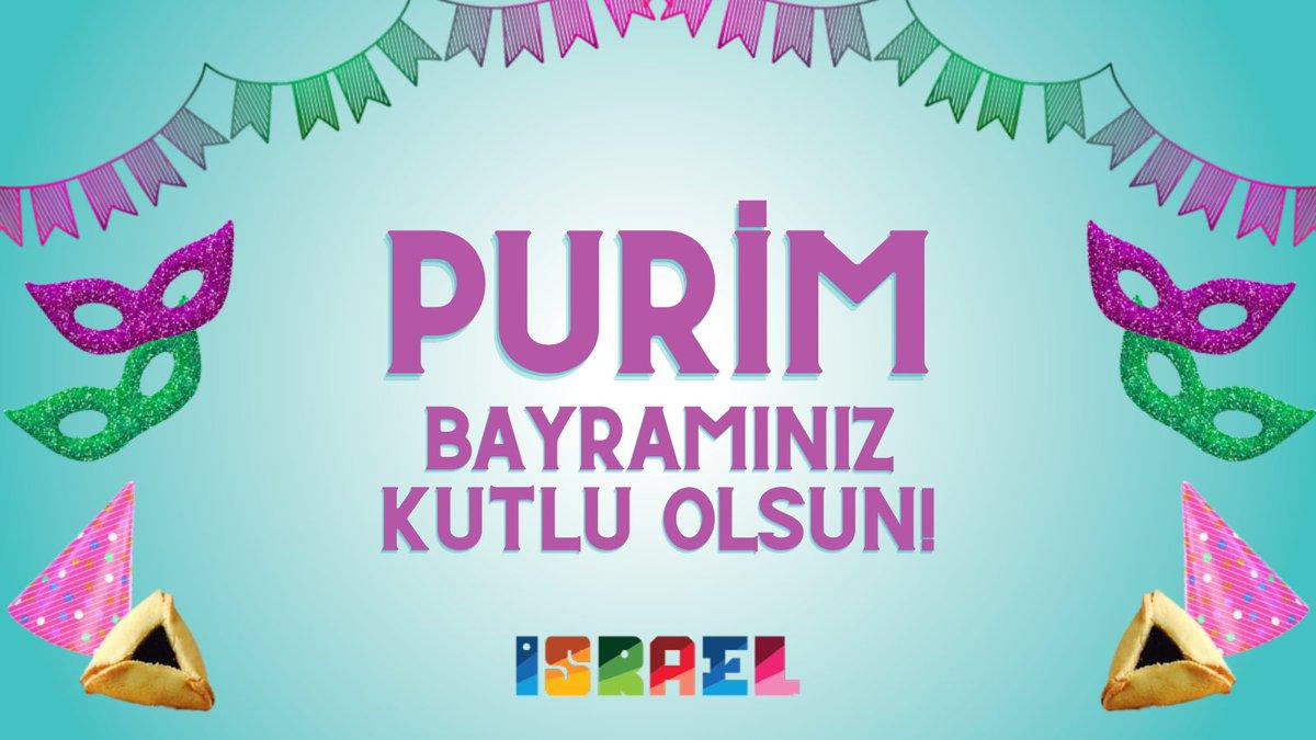 #purim #happypurim #purimbayramı #ChagPurimSameach