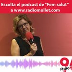 Image for the Tweet beginning: Escolta el podcast del programa