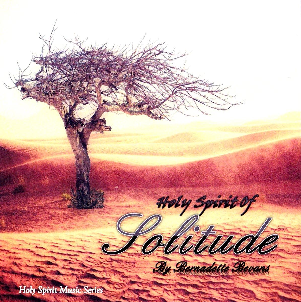 The Desert Shall Rejo... -  #iTunes