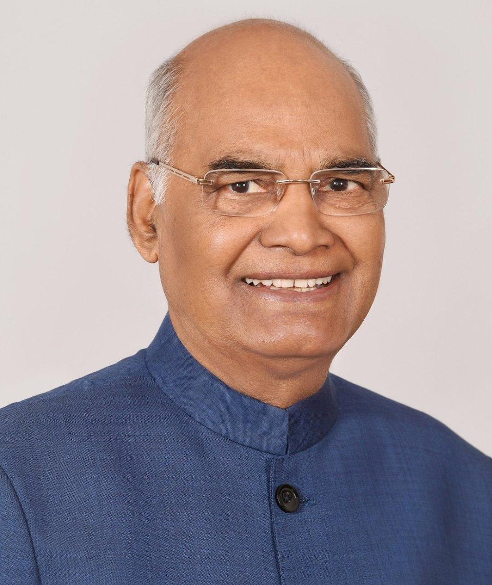 It is a significant move. We are very grateful to honble @rashtrapatibhvn for his kind blessings to @NMANEWDELHI seminar on #FounderKingOfDelhi #AnangPalTomarII @PMOIndia @MinOfCultureGoI @ICCR_Delhi @msignca @DelhiAsi @ASIGoI @rameshbidhuri @MEAIndia @M_Lekhi @p_sahibsingh