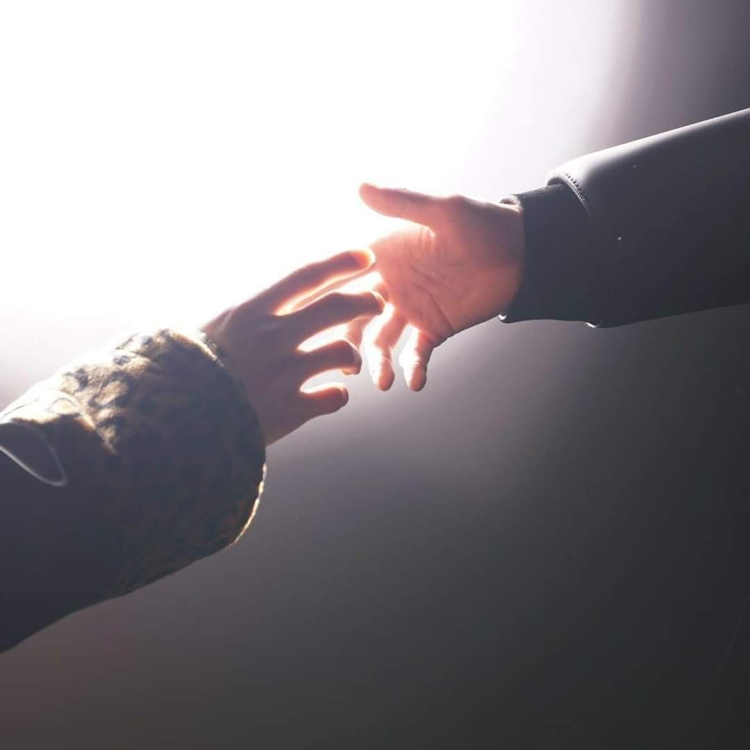 """I'm not gonna leave you behind."" #hyunjin #Hyunjinbestboy #HyunjinWeLoveYou #HYUNJIN  #hyunjinbestdancer #hyunjin #StrayKids #SKZCODE #SKZOO #SKZKingdomINTROStage"