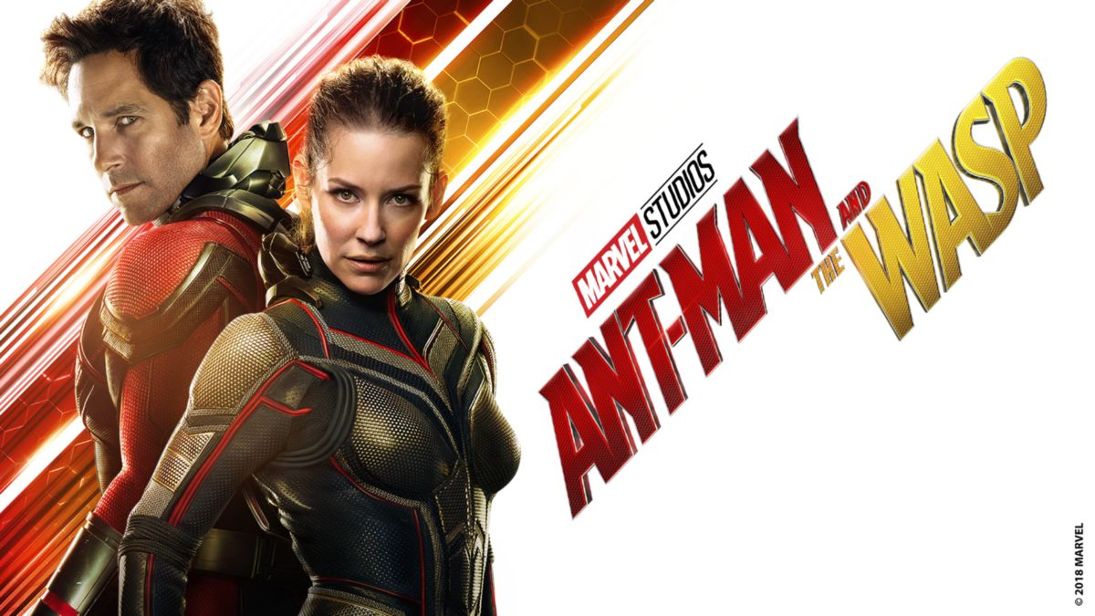 Ant-Man and the Wasp (2018) Movie Analysis + Review! #Disney #DisneyPlus #DisneyChannel #Disneyland #DisneyWorld #TheAvengers #AntMan #AntManAndTheWasp #YellowJack #PaulRudd #MichaelDouglas #evangelinelilly #Marvel #MarvelCinematicUniverse #MarvelsAvengers #MCU #ClassicDisney https://t.co/OZsncSI5Ud