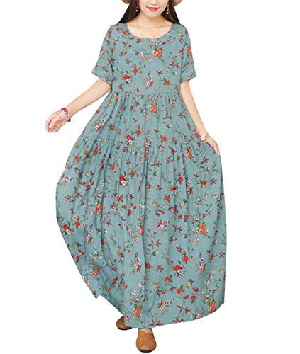 50% off Women's Casual DressUse promo code: OYM29WOTWorks on select options  2