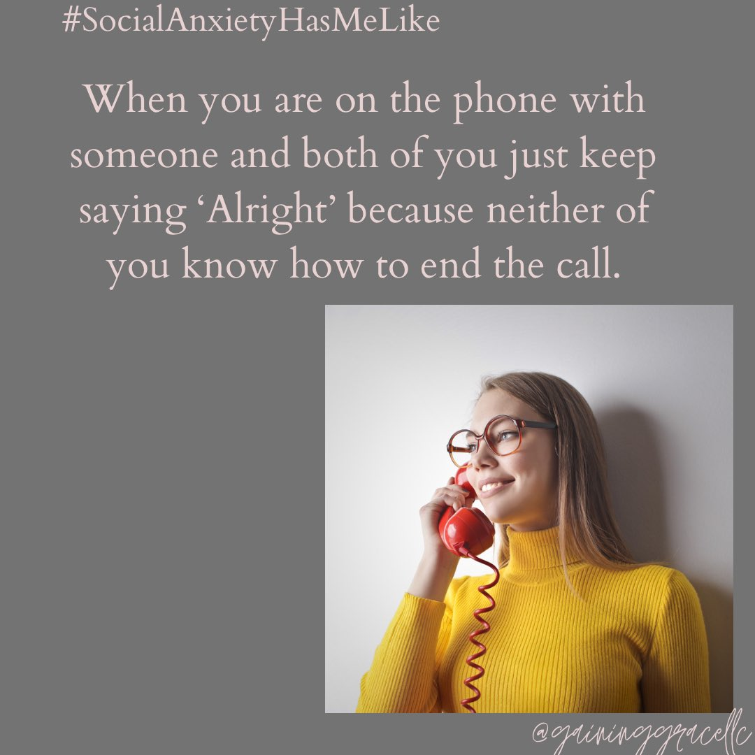 #socialanxiety #AnxietyMakesMe