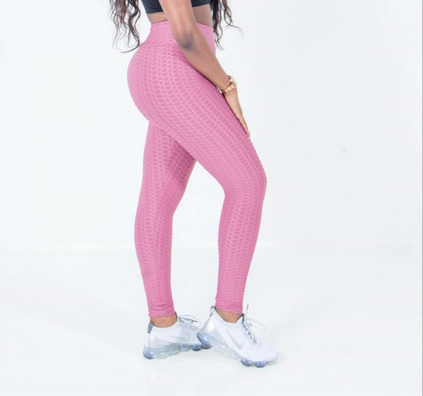 HIGH WAIST ANTI-CELLULITE WORKOUT PANTS  Shop now at,   #snatched #snatchdlife #discount #sale #workout #fitnessmotivation #fit #womanfitness #woman #lifestyle #exercise #gymlife #fitlife #model #fitness #gym #workout #instafitness #gymworkout #fitnessgirl