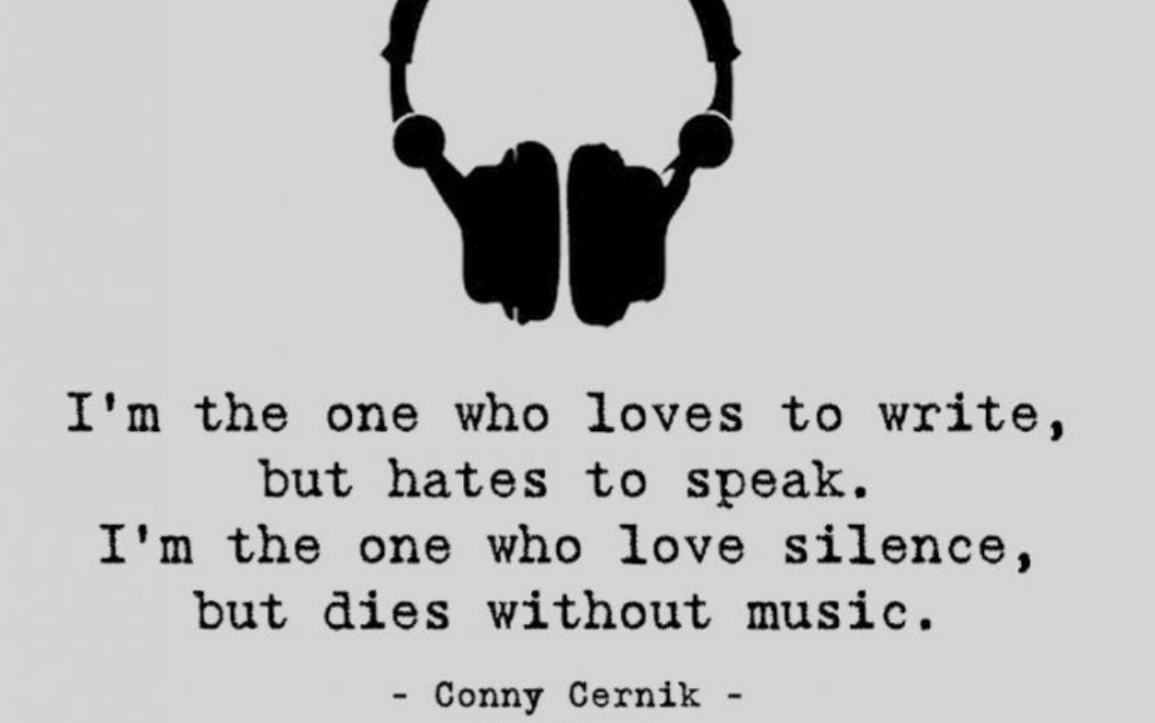 #wednesdaythoughts #Music