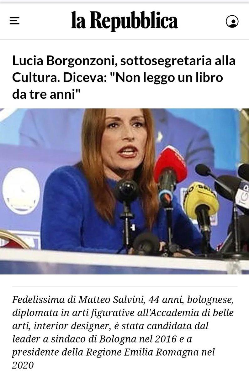 #25febbraio