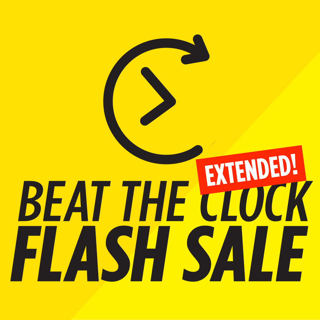 🚨NOW EXTENDED 🚨 An EXTRA 10% OFFappliances  & select mattresses has been  extended another 24 hours!  🕛 Tap now. https://t.co/wanays2xCB