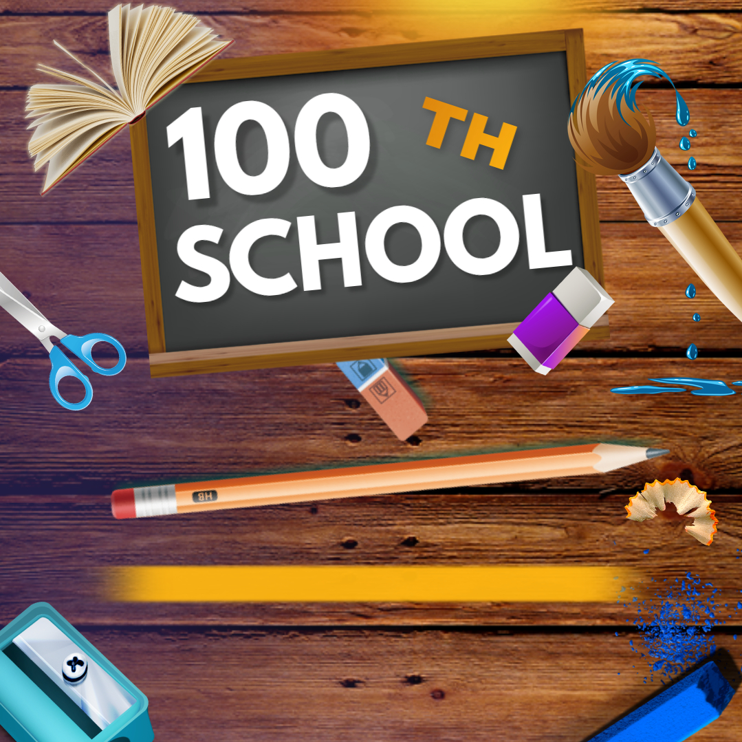 100 Days of School – Virtual Celebration! <a target='_blank' href='https://t.co/sYyL54Icd0'>https://t.co/sYyL54Icd0</a> ideas to celebrate <a target='_blank' href='http://twitter.com/APSDrew'>@APSDrew</a> <a target='_blank' href='http://twitter.com/APSVirginia'>@APSVirginia</a> <a target='_blank' href='http://twitter.com/GravesKimberley'>@GravesKimberley</a> <a target='_blank' href='http://twitter.com/APTracyG'>@APTracyG</a> <a target='_blank' href='http://twitter.com/APSMath'>@APSMath</a>  <a target='_blank' href='http://twitter.com/DrewPTA'>@DrewPTA</a> <a target='_blank' href='http://search.twitter.com/search?q=100thday'><a target='_blank' href='https://twitter.com/hashtag/100thday?src=hash'>#100thday</a></a> <a target='_blank' href='https://t.co/RlhZB5sHjf'>https://t.co/RlhZB5sHjf</a>