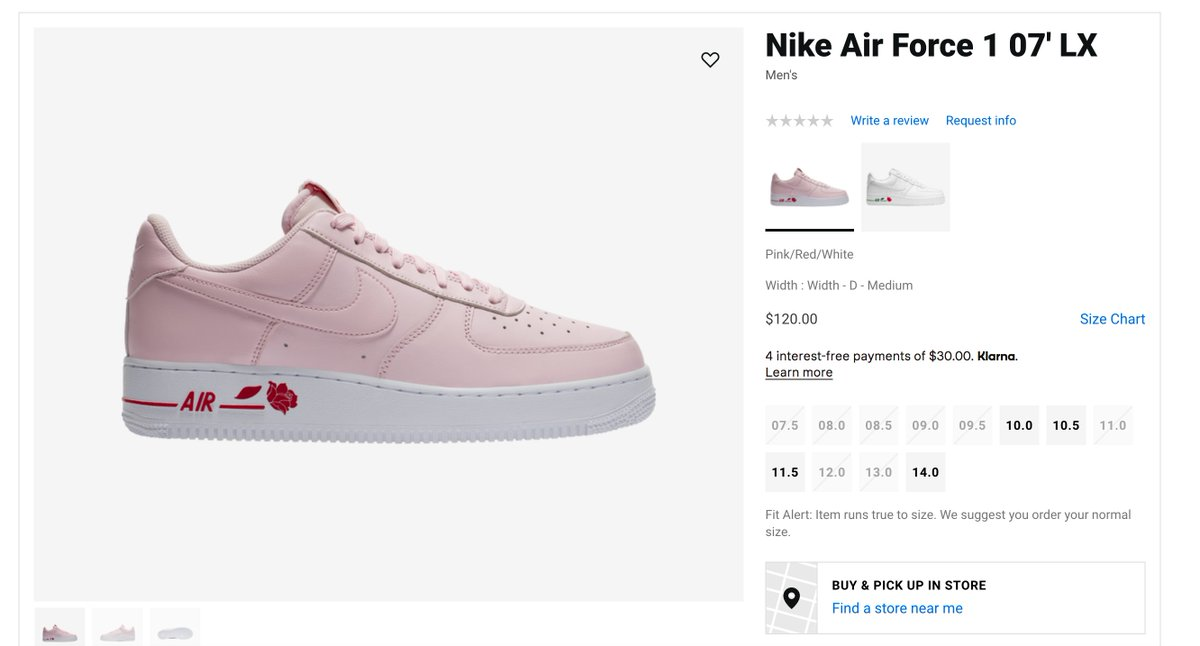 TRY ADDING TO CART  Link0 Link0 https://redirect.viglink.com/?key=4960735cda069be8d549ecabf376f8a5&u=https://www.footlocker.com/product/nik