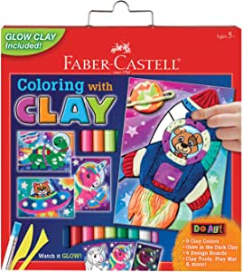 Faber-Castell Do Art Coloring $9.44 2 at #Amazon