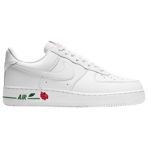 Nike Air Force 1 07' LX