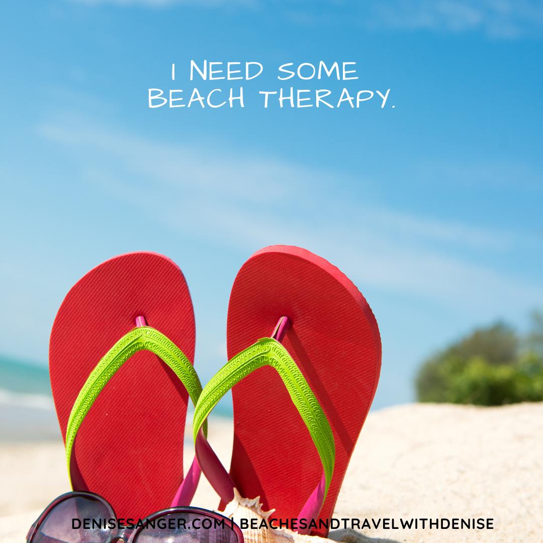 Soon please. #beach #travel #beachlovers #travelblogger