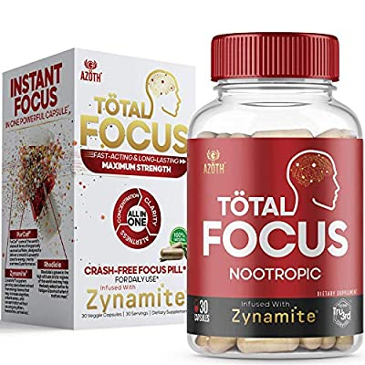 2 Save 10% on select azoth products