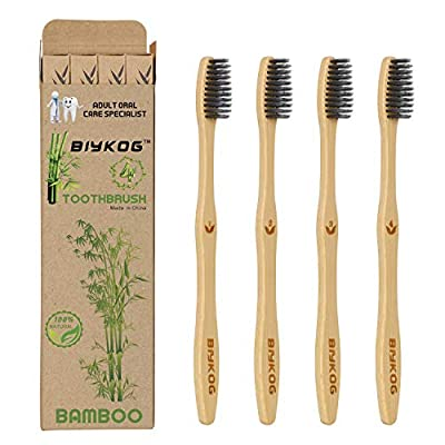 2 Save 60% on select Biykog products