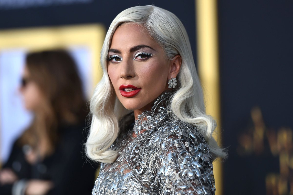 NEW: Lady Gaga's personal dog walker shot multiple times in LA, two of her French bulldogs reportedly stolen.  Story: