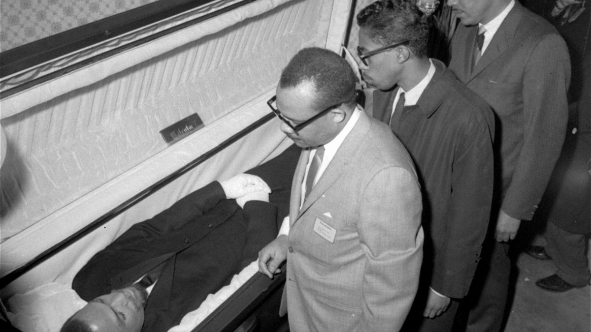 RT @TheRoot: 'By Means Fair or Foul': America's Conspiracy to Assassinate Black Power https://t.co/TZOxfLQUuM https://t.co/vuEes3YSPp