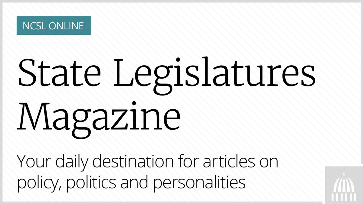 Very timely publication and question... especially considering our own House of Delegates is hearing an important bill TODAY from @DelegateReznik, addressing exactly this concern for Maryland. #MDpolitics #MDGA21 #HB1123 #MACoInitiative  https://t.co/ewelbSSJDG https://t.co/vEBZHQ1kZ7