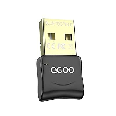 2 Save 40% on select QGOO products