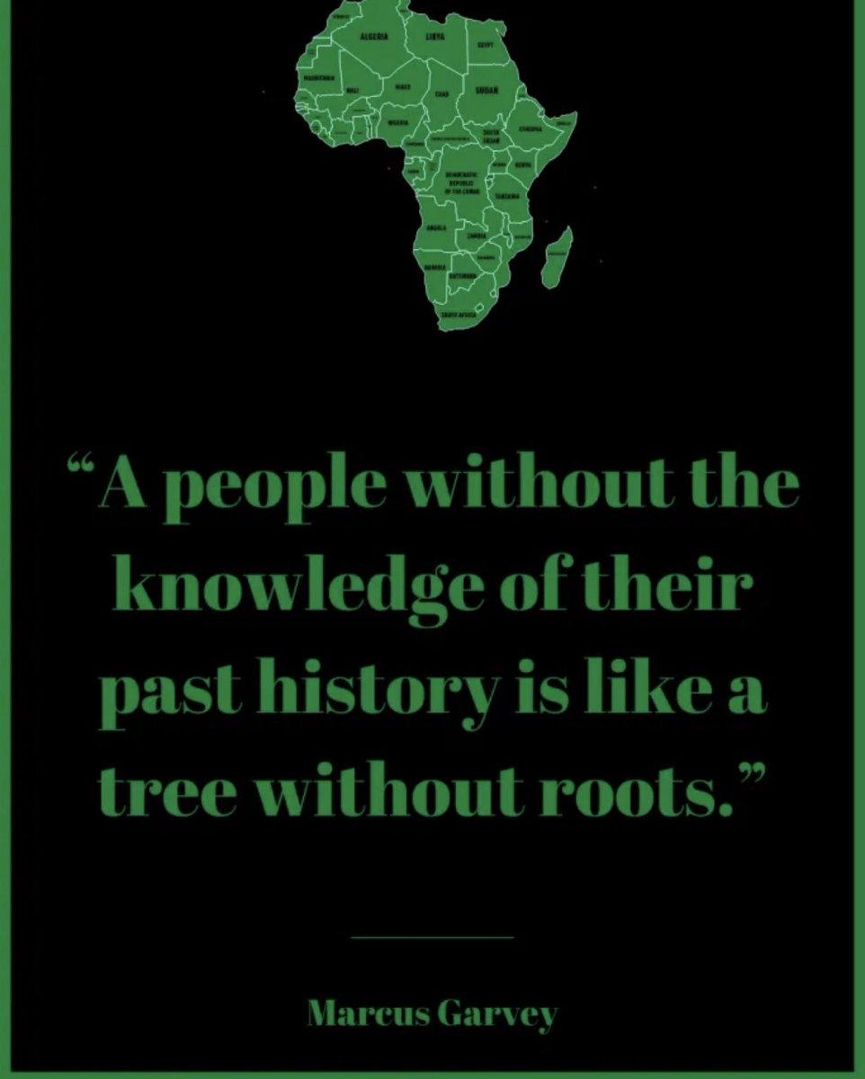 #atx #BHM #knowledge #everyday ✊🏾