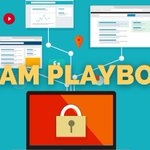 "Check out the latest #FICAM playbook!  This playbook outlines five steps for implementing an enterprise SSO service and helps agencies answer the question: ""Are we federated yet?""  ▶️ Read the Playbook: https://t.co/KsvUuMloOO  ▶️ Read the blog: https://t.co/A1Rq658SOc"