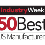 The 2019 50 Best US Manufacturers IndustryWeek's exclusive ranking of America's best-performing public manufacturing companies. IndustryWeek Intelligence Premium Content: Free Registration Required https://t.co/buRh2EjIRr