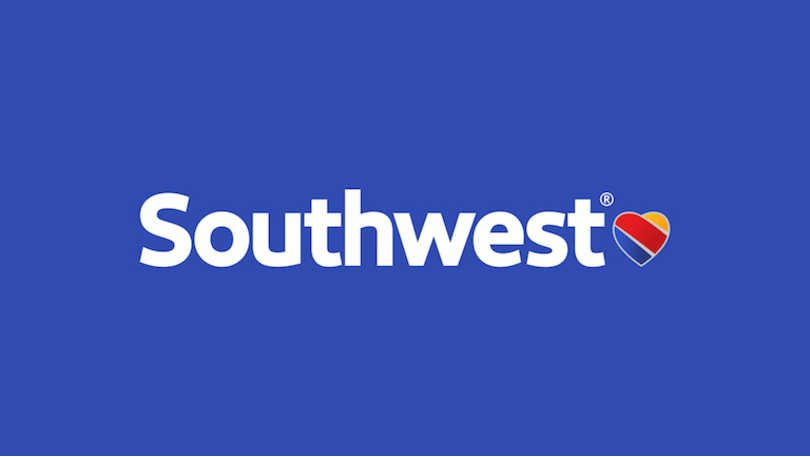 Welcome to Bozeman Southwest Airlines. We are excited for our community and the state of Montana to now be able to fly Southwest to all the great destinations you serve.