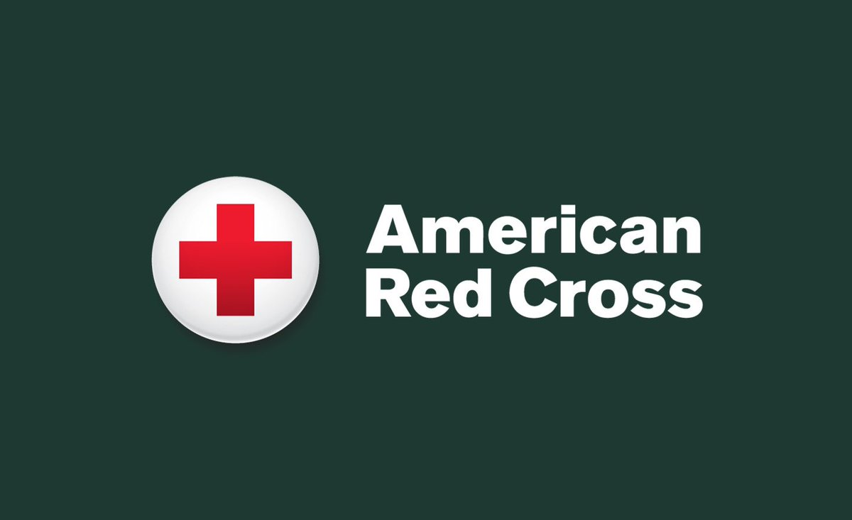 Join The @Starbucks Foundation in supporting the American Red Cross Disaster Relief. Your donation will help the Red Cross support those who have been impacted by recent winter storms across the country and other disasters. Donate here: