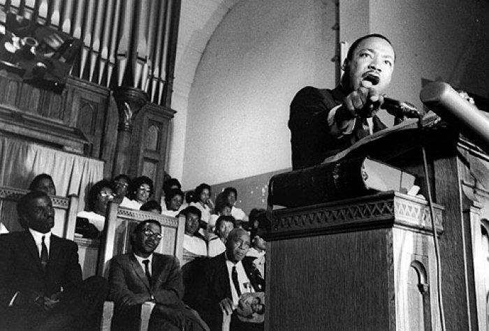 1948 Martin Luther King is appointed to serve as the assistant pastor at Ebenezer Baptist Church #Atlanta #OnThisDay @USATODAY @ajc @CityofAtlanta @ebenezer_atl #MLKDAY @thingsMLKjrsaid