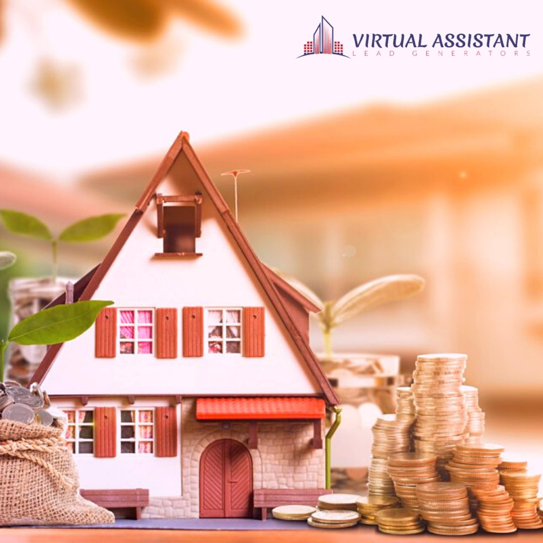 #Thursdaythoughts- The BEST Apps for Real Estate Investors‼️  Whether you're on an active house 🏘️ hunt, looking for an investment 💰property, or want to put your abode on the market. Read More At 👇   #valeadgenerator #virtualassistant #leads