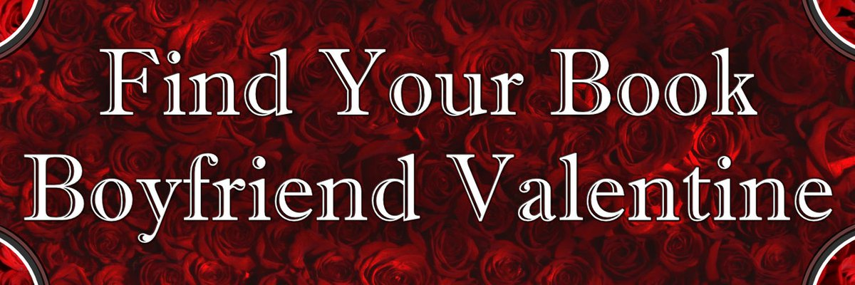 Check out my #books and more in this #ValentinesDay #BookBoyfriend special.   #amreadingromance #amreading #romancebooks #romancenovels #romancereads #romancereader #westernromance #dystopia #dystopianfuture #ContemporaryRomance #scifiromance #cowboyromance