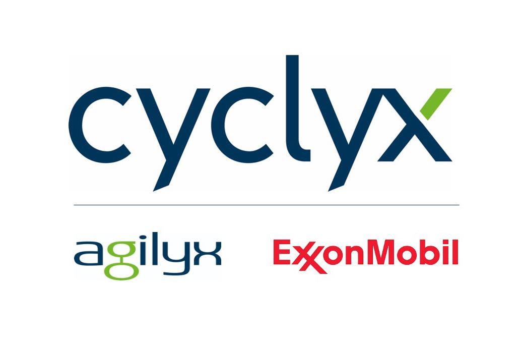 Agilyx и ExxonMobil создали СП по отходам