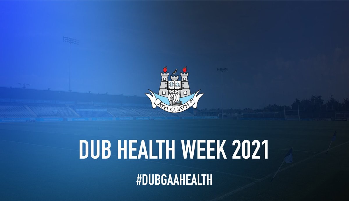 test Twitter Media - Dub Health Week throws-in on Monday.   Sign up now for the webinars across the week ➡️ https://t.co/ujK7DGSDri https://t.co/3ovC4PvWj7