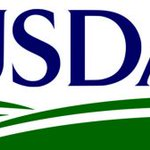 Image for the Tweet beginning: JUST IN: @USDA invests $42