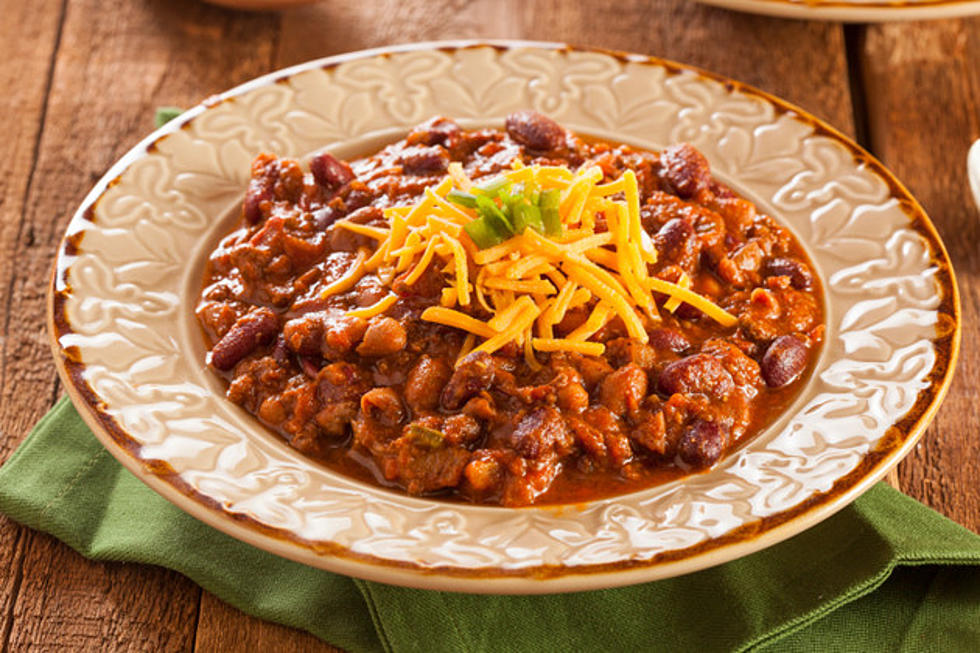 National #ChiliDay... where do you find the best chili in #ShawneeOK? https://t.co/IEt6soovOR