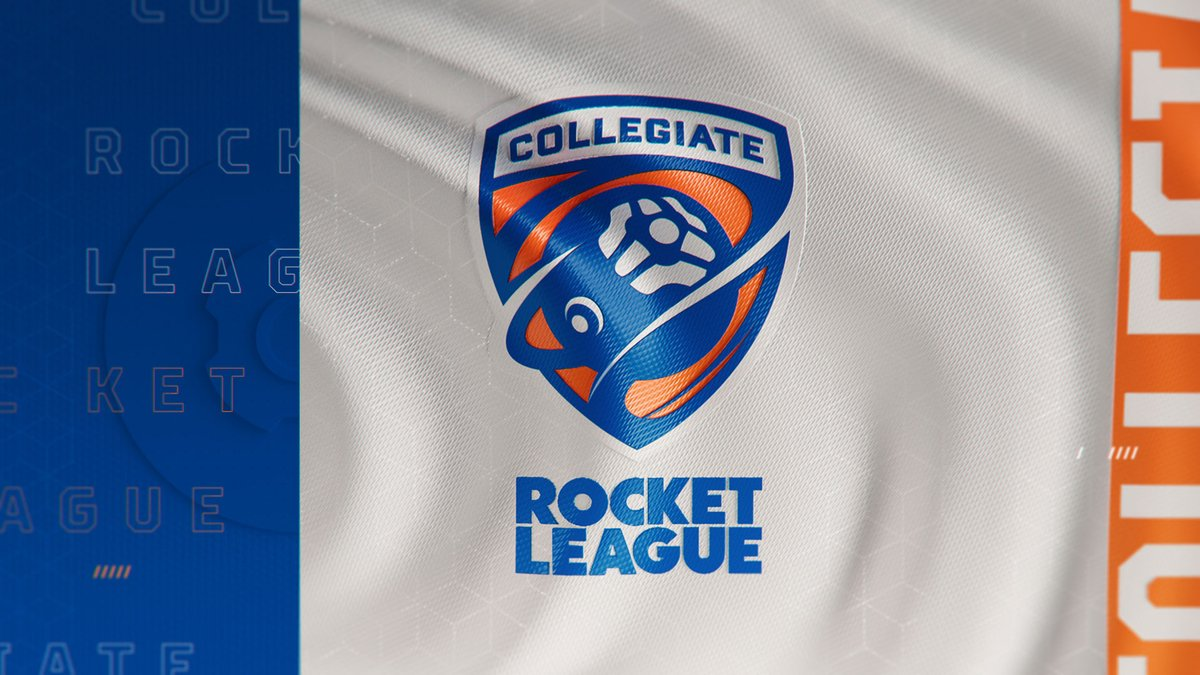 Collegiate Rocket League returns with the 2021 #CRL Spring Season! There's a new format and new ways to get involved, so assemble your team, rep your school, and compete for your slice of $75,000 of scholastic awards.  Info and Sign ups ✍️: