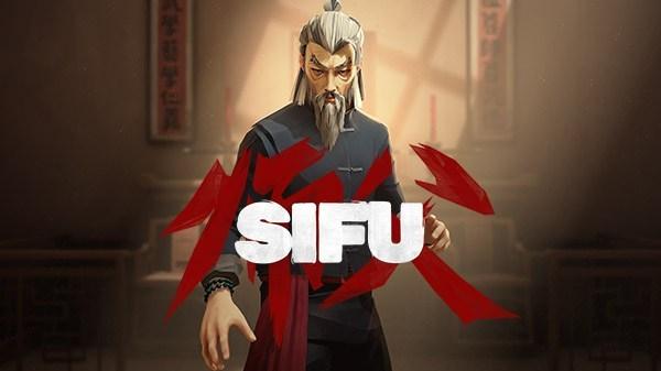 Sifu game