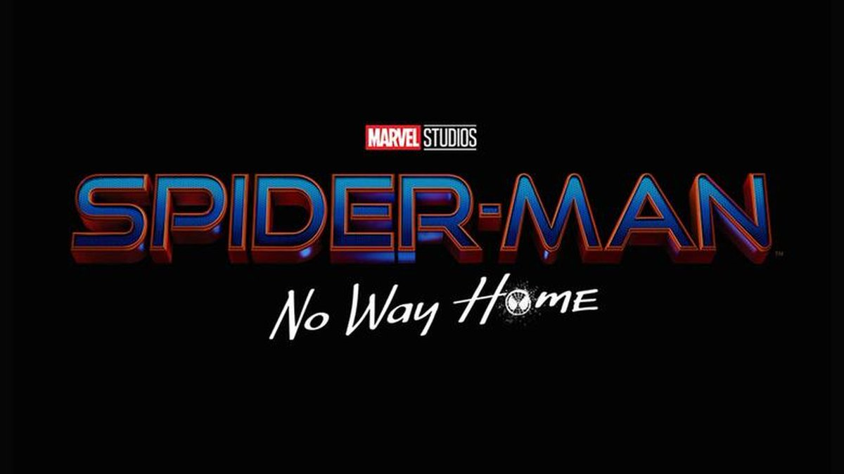 Spider-Man 3 is Titled Spider-Man: No Way Home