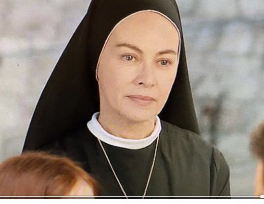 Suor Angela